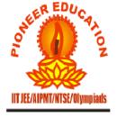 Pioneer Education photo