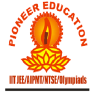 Pioneer Education photo