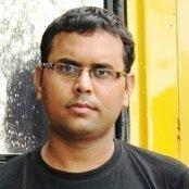 Mayank Shrivastava photo