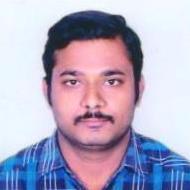 Bala Krishna Python trainer in Hyderabad