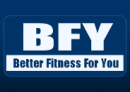 Better Fitness For you photo