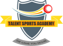Talent Sports Academy photo