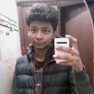 Abhinav Rajput photo