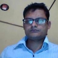 Aditya Dev photo