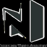 Nurture Tech Academy photo
