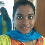Nithya S. photo