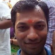 Tej Pal photo