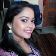 Shwetha Devanahally photo