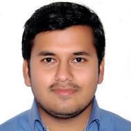 Sandeep Verma photo