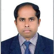 Doki Surendra Kumar photo