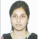 Priyanka C. photo