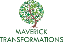 Maverick Transformations photo