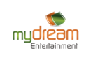My Dream Entertainment photo