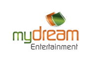 Mydreamentertainment photo