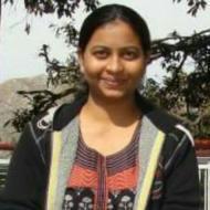 Sushmita B. photo