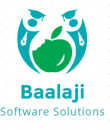 Baalaji Software Solutions photo