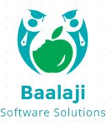 Baalaji photo