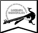Gandharvamahavidyalala photo
