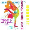 Dance With Me Academy photo