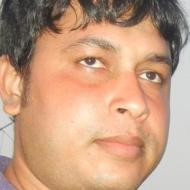Debabrata Biswas photo