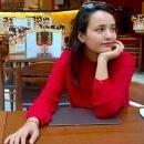 Ashima B. photo