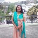 Rajni R. photo