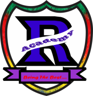 R Academy Recognized By Govt. Of India photo