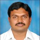 S.Sivasankar Rao photo