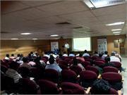 Money Markets Academy Stock Market Training Stock Market Investing institute in Bangalore