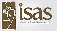 Isas, International Beauty School photo