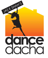 Dancedacha photo