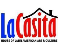 La  Casita photo