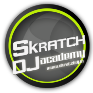 Skratch Dj Academy photo