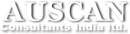 Auscan Consultants (India). Ltd. photo