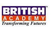 British Academy Spoken English institute in Ahmedabad