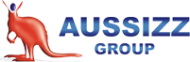 Aussizzgroup photo