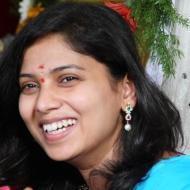 Pallavi R. photo