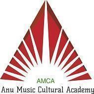 ANU Music Cultural Academy Self Defence institute in Hyderabad