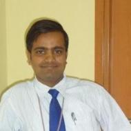 Manish Kumar Aman photo