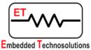 Embedded Technosolutions photo