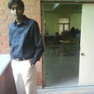 Abhishek Dadhich photo