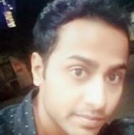 Saroj Kumar Das photo
