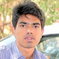 Manohar Reddy Rupireddy photo