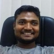 Ashutosh Kumar photo