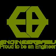 Engineerbabu It Services Pvt Ltd photo
