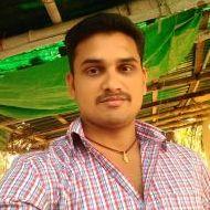 Gopikrishna Tulluru photo