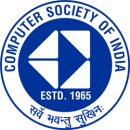 Computer Society of India, Mumbai Chapter photo