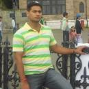Ajay P  Singh photo