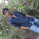 Nikhil Sri photo