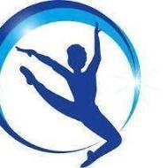 Dance Darbar photo